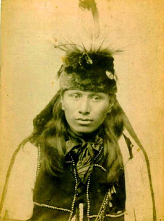black singles in oglala Ian frazier on nicholas black elk, a holy man of the oglala sioux who  what he  saw involved multiple manifestations of a single great spirit.